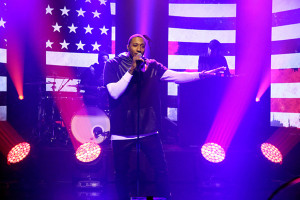 lecrae-jimmy_fallon