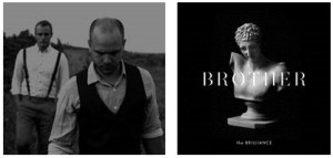 the-brilliance-brother-header