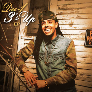 Dee1_3sUp_cover