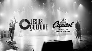 Jesus-Culture-Capitol-CMG