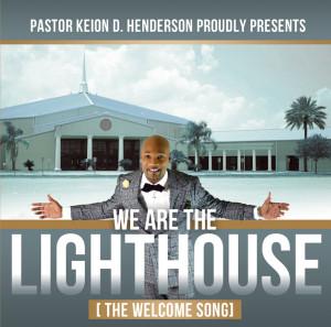 Keion_Henderson-Lighthouse