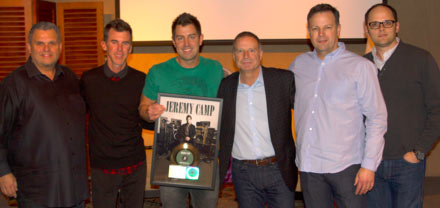 jeremy-camp-gold-single
