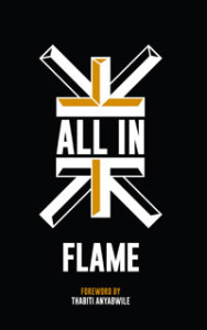 FLAME_all-in