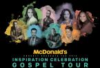 McDonalds_Gospel