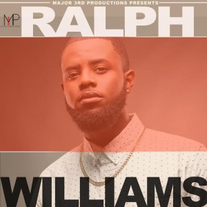 Ralph_Williams