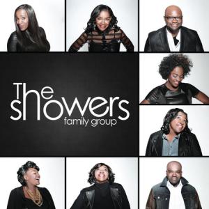 Showers_CD