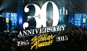 Stellar_Awards_2015