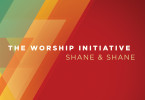 The_Worship_Initiative