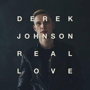 derek-johnson
