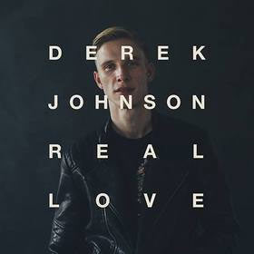 derek-johnson-real-love-1