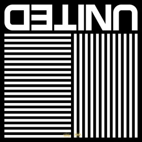 """Hillsong UNITED Unveils Cover for Upcoming Album """"Empires"""" – Sets Release Date"""