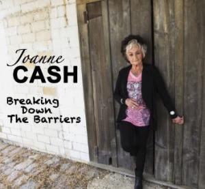 joanne-cash