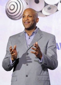 Donnie_McClurkin_Stellar-Awards-2015