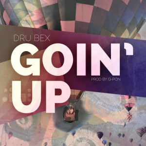Dru_Bex