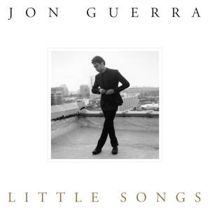 Jon_Guerra