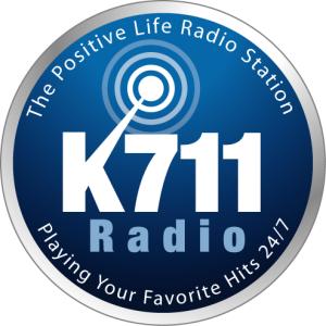 K711_Radio