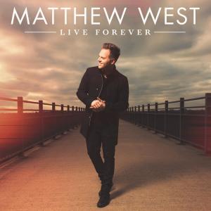 Matthew_West_2015