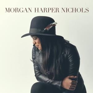 Morgan_Harper_Nichols
