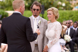 Paula-White-Re-marries