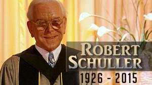 Robert_Schuller