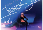 Tasha Cobbs_Jesus Saves