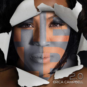 erica-campbell-help-2.0