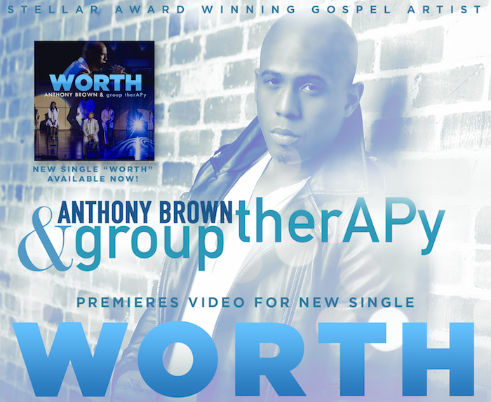 Anthony_Brown_Worth