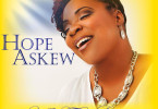 Hope_Askew