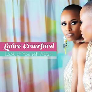 Latice_Crawford
