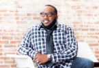 MarvinSapp_590x287