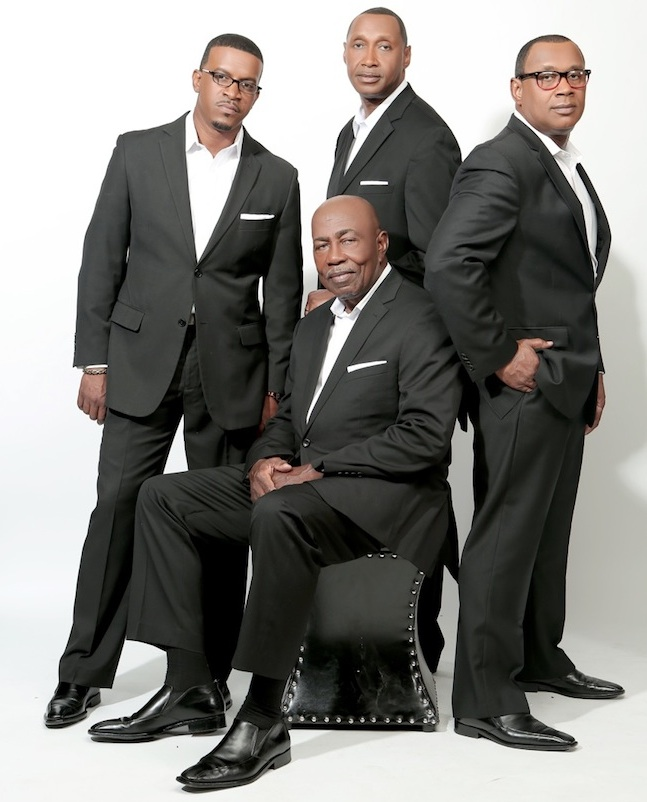The Williams Brothers2