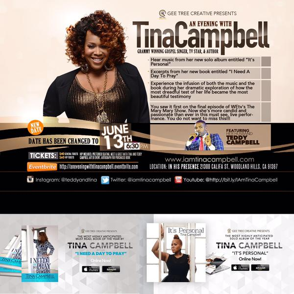 Tina_Campbell-Flyer