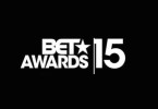 bet-awards-2015-pathmegazine