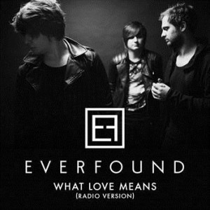 everfound-what-love-means