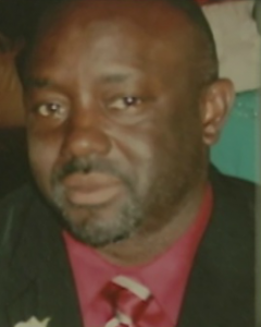 pastor-kenneth-green-of-greater-st-mary-baptist-church