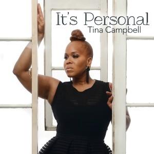 tinacampbell_itspersonal