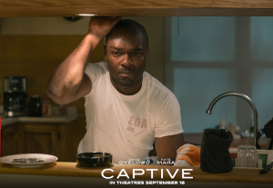 Captive_Movie