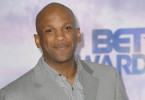 Donnie_McClurkin_BET