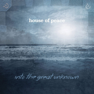 House-of-Peace