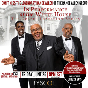 Rance_Allen-Whitehouse