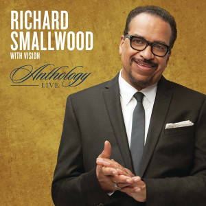 Richard_Smallwood_Anthology