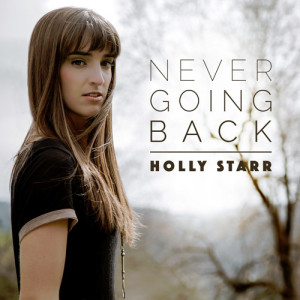 holly-starr_never-going-back