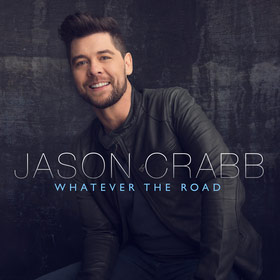 jason-crabb---whatever-the-road