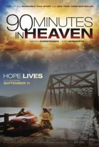 90-Minutes-In-Heaven