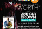 Anthony_Brown_Billboard