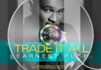 Earnest_Pugh_Trade-it-All
