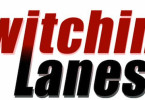 Switching_Lanes