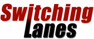 Switching_Lanes
