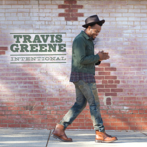 Travis_Greene_ Intentional