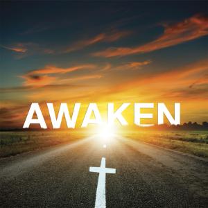 awakenfb
